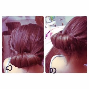chignon-tutorial-2