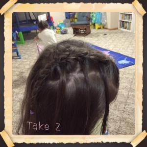 day3-T-take2